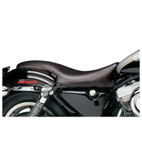 Le Pera King Cobra LT Series Seat