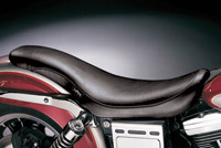 Le Pera King Cobra Seat