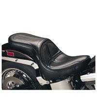 Le Pera Maverick Seat