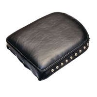 Lepera Accessory Back Pad