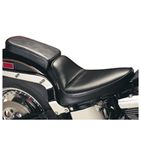 Le Pera Cobra Smooth Solo Seat