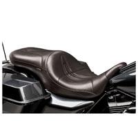 Le Pera Sorrento Seat
