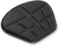 Saddlemen Large Molded SaddleGel Seat Pads
