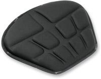 Saddlemen Large Molded SaddleGel Seat Pads