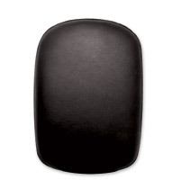 Phantom Pad Spector Style Passenger Seat with Bracket