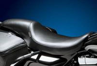 Le Pera Silhouette Full Length Seat
