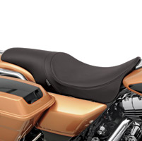Drag Specialties Predator Seat Smooth