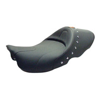Saddlemen Renegade Studded Solo Seat