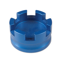 Rooke Rooke Oil Dip Stick-Blue Cap
