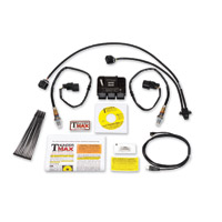 ThunderMax Self-Tuning Fuel Management System