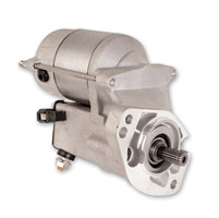 Protorque Natural 1.4kw High Torque Starter