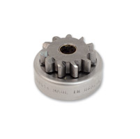 Protorque Heavy Duty 6 Roller Clutch