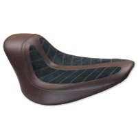 Mustang Fred Kodlin Signature Series Brown Solo Seat