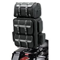 Nelson-Rigg CTB-1000 King Roller Bag Set
