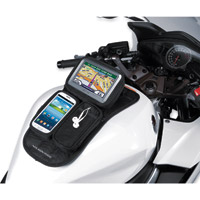 Nelson-Rigg CL-GPS-MG Journey Mate Magnetic Mount