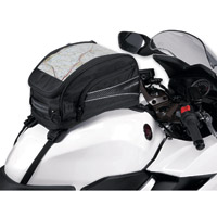 Nelson-Rigg CL-2015-ST Journey Sport Tank Bag Strap Mount