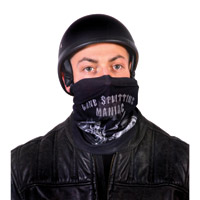Hogshoppe Lane Splitting Maniac Lightweight Stretch Tube