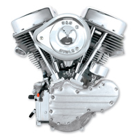 S&S Cycle P74 P Series Engine