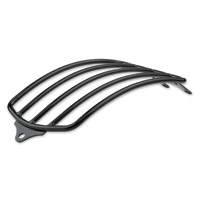 National Cycle Fender-Mount Black Solo Luggage Rack