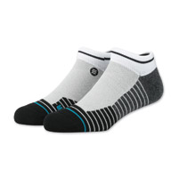 Stance Men's Fusion Tidal Low Cut Socks