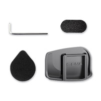 Sena Technologies Prism Tube Supplies Kit