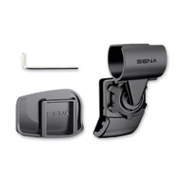 Sena Technologies Prism Tube Helmet Clamp
