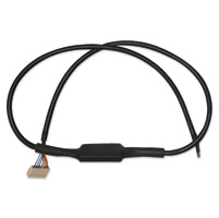 Thunder Heart Performance Adapter Cable