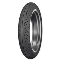 Dunlop Elite 4 130/70R18 Front Tire
