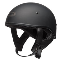 GMax OF77 Solid Open Face Mens Motorcycle Street Crusing Touring Helmets