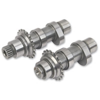 S&S Cycle Chain Drive HP103 Camshaft Kit