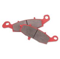 BikeMaster Sintered Front Brake Pads