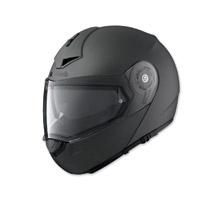 Schuberth C3 Pro Matte Anthracite Modular Helmet