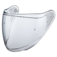 Schuberth M1 Clear Replacement Faceshield