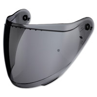 Schuberth M1 Dark Tint Replacement Faceshield