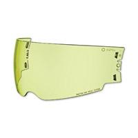 Schuberth M1 Hi-Def Yellow Replacement Sunvisor