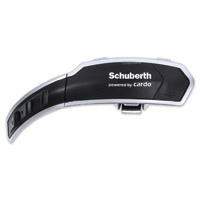 Schuberth SRC Communication System for M1 Helmet