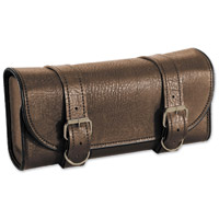 River Road Classic Tool Pouch