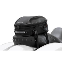 Nelson-Rigg CL-1060-S Motorcycle Tail/Seat Bag