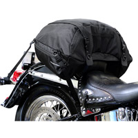 Nelson-Rigg CL-3000 Highway Cargo Pack