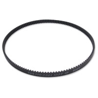 S&S Cycle 128 Tooth 1-1/8 ″ Wide High Strength Final Drive Belt