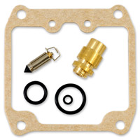 K&L Supply Co. Ninja Carburetor Rebuild Kit