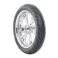 Avon AV71 Cobra  MT90B16 Front Trike Tire