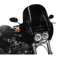 Conely's Accessories USA 10″ Retro T-Sport Fairings