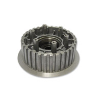 J&P Cycles Inner Clutch Hub