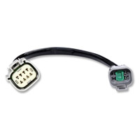 Love Jugs 8 Pin Adapter Harness
