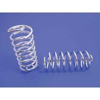 V-Twin Manufacturing Auxiliary Spring Kit