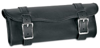 Carroll Leather Tool Bag