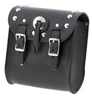 Eagle Leather Sissy Bar Bag