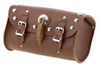 Eagle Leather Tool Bag