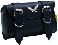 Willie & Max Eagle Collection Tool Pouch